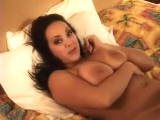 Mobilne porno za darmo