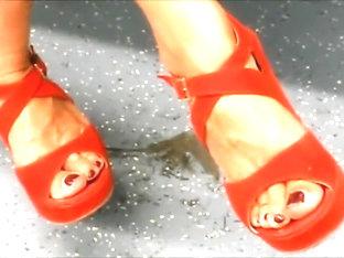 Video Film XxxPopolare ~ Sandali Porno GratisSesso 4ARLjq35