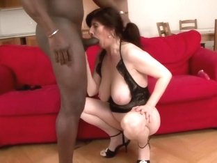 Best pornstar in exotic fetish, hairy adult clip