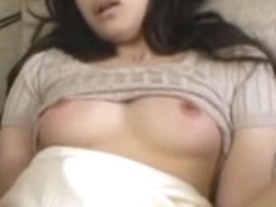 Sexy japanese named Ami