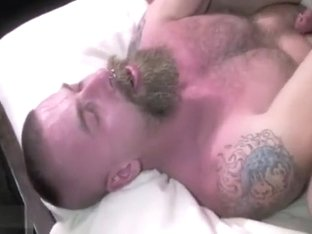 Julianne moore gif nudes
