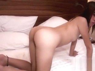 Free Porn Xxx Mobile