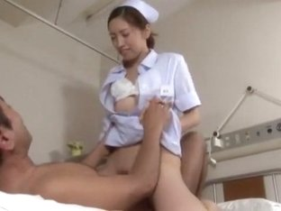 Crazy Japanese slut Yuri Kashiwaga in Hottest Fingering, Small Tits JAV scene