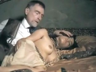 Topless Rei Kikukawa naked (58 fotos) Leaked, YouTube, cleavage