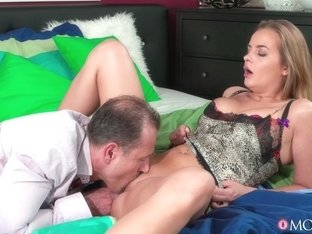 touching amateur crossdresser spanked and fucked opinion. Your opinion erroneous