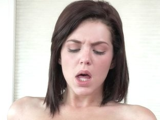 Young Kiera Winters gets fucked