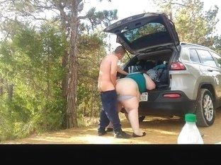 Amputee Fetish Naked