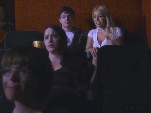 Shae Bradley sesso video