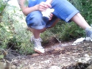 Free shoe pissing videos