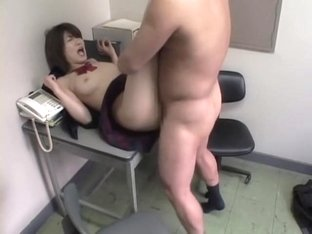 Voyeur 6 Voyeur Shidoshitsu Obscene Reality Of Teaching Students 2