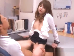 Crazy xxx video Japanese wild just for you