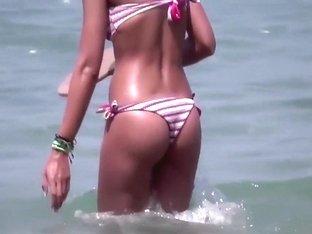 Skinny petite sluts skinny petite sluts adult-9939