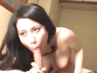 pobierz hentai anime porn
