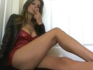 слова... супер, великолепная секс видео девушка села Вами согласен