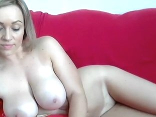 averyblonde amateur video 06/28/2015 from chaturbate