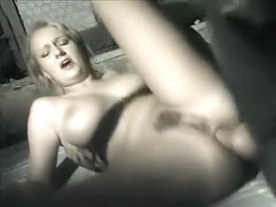 "Priest fucks Alba Foster: scene from ""Il Confessionale"""