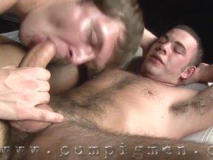 Japanin Sex vedeo