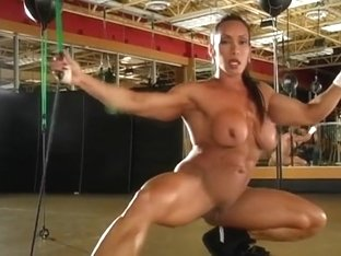 Are masino sex denise muscle logically