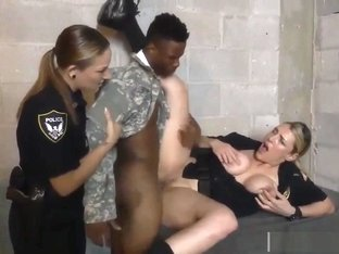 Redhead milf couch big tits with glasses masturbating webcam Fake Soldier