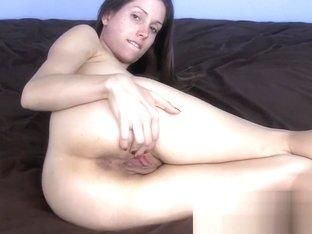 Lesbian lesbin sluts naked