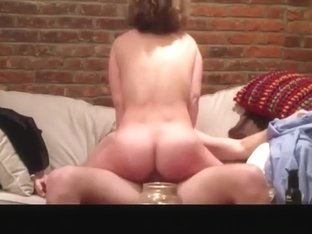 Best exclusive swinger, wife, missionary sex movie