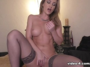 Jerk It Off For Me - AngelaSommers