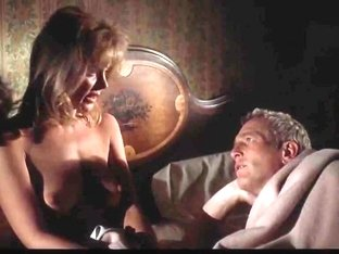 Melinda Dillon - Best Breasts Ever?