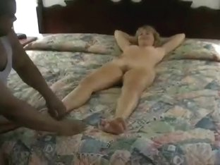 consider, that you pale redhead humping hard on her boys fat cock are not