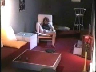 filmy porno blond mama seksowne czarne puma porno