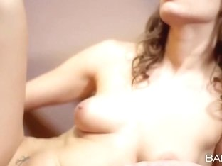 Sweet Victoria having mutual oral sex