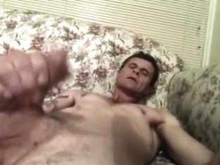 Giovane vecchio lesbica sesso video