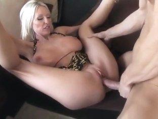 Sexy große Beute schwarze Lesben