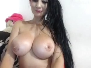 wuyny non-professional record 07/08/15 on 07:55 from MyFreecams