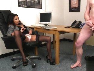 Duży sikora dziewczyna Sex oralny