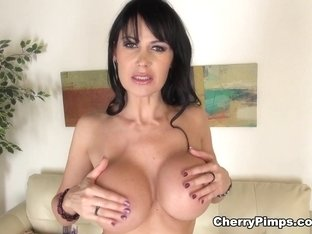 Ева дэвис порнозвезда