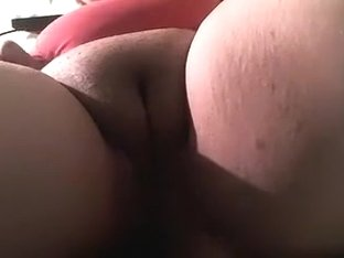 arinadols23 secret movie 07/05/15 on 00:02 from Chaturbate