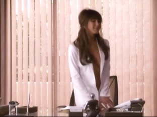 Jennifer Aniston - Horrible Bosses (2011)