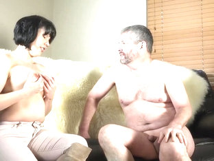 Zante Sex oralny