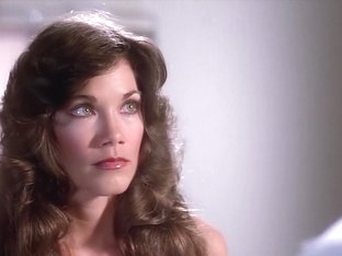 Barbi Benton - 'Hospital Massacre' (1981)