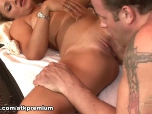 Best pornstar in Horny Big Tits, Big Ass xxx clip