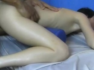 Massage fucking videos with hot girls