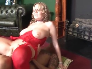 Alexis May asshole pounding