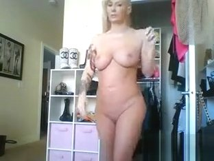 hhh-styuardessi-video