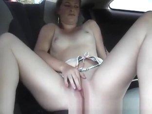 Alicia tank free videos sex movies porn tube