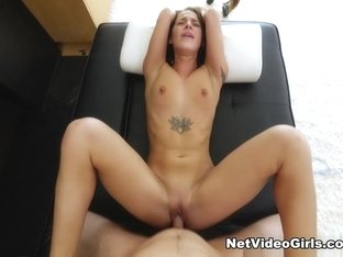Casey Video - NetVideoGirls