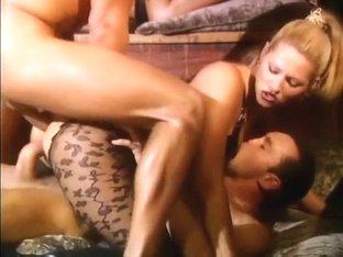 have thought nude jessica de carlo idea Excuse