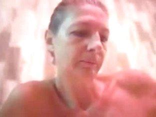 Nude Teens Girls Selfies