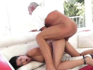 21Sextreme Video: Coco's Conquest