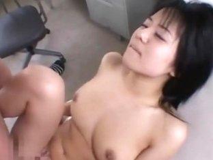 giocattoli del sesso video