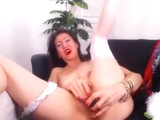specialcerise non-professional record on 01/23/15 23:10 from chaturbate